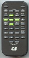 RCA drc6272 green Remote Controls