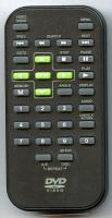 RCA drc6296/green Remote Controls
