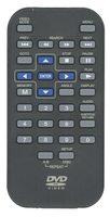 RCA DRC6309 Remote Controls