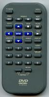 RCA drc6338 remote Remote Controls