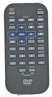 RCA drc69705 Remote Controls