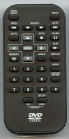 RCA drc99370 remote Remote Controls