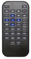 RCA dta880 Remote Controls