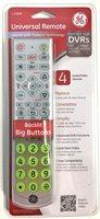 RCA ge24929 Remote Controls