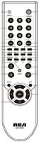 RCA kky330 Remote Controls