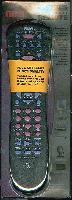 RCA d770 rf Remote Controls