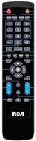 RCA rca20df Remote Controls