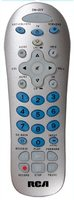 RCA rcr311st Remote Controls