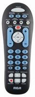 RCA rcr313br Remote Controls