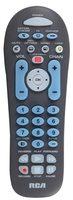 RCA rcr314wz Remote Controls