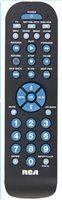 RCA rcr3273n Remote Controls