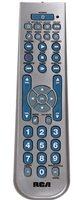 RCA rcr4383n Remote Controls