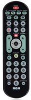 RCA rcrbb04gz Remote Controls