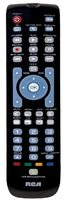RCA rcrn04gz Remote Controls