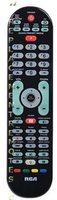 RCA rcrps06gr Remote Controls