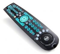 RCA rcrv06gr Remote Controls