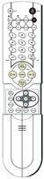 RCA rcrvd2022rem Remote Controls