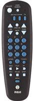 RCA rcu300wpx Remote Controls