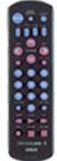 RCA rcu440 Remote Controls