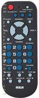 RCA rcu503br Remote Controls