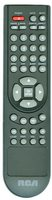 RCA rlc1906rem Remote Controls