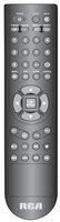 RCA rlc3220rem Remote Controls