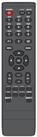 RCA rlc3257brem Remote Controls