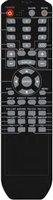 RCA rlc3956arem Remote Controls