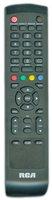 RCA RLD3273Arem Remote Controls