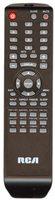 RCA rlded3955abrem Remote Controls