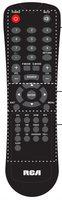 RCA rled1930abrem Remote Controls
