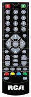 RCA rled2242abrem Remote Controls