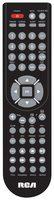 RCA rledv1910arem Remote Controls