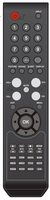 RCA rledv2238abrem Remote Controls