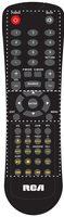 RCA rledv2456abrem Remote Controls