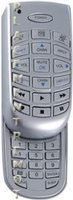RCA rm84964 Remote Controls