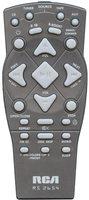 RCA rs2654 Remote Controls