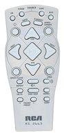 RCA rs2663 Remote Controls