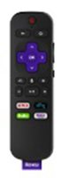 ROKU RC250 Roku with Voice Remote Controls