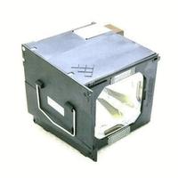 Runco Model 85 Projectors
