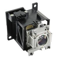 Runco RS-900 Projectors