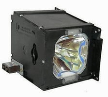 Runco vx1000ci Projectors