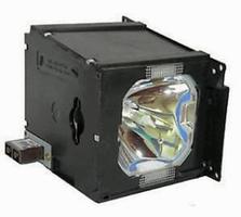 Runco vx5000ci Projectors