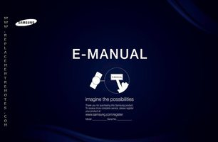 buy samsung aa59 00443a aa5900443a tv remote control rh replacementremotes com Samsung Galaxy S Manual samsung un55d7050 manual