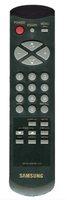 SAMSUNG 3f1400005281 Remote Controls