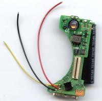SAMSUNG AA5900175B Parts