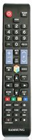 SAMSUNG aa5900594a Remote Controls
