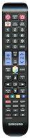 SAMSUNG AA5900784C Remote Controls
