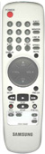SAMSUNG aa5910026f Remote Controls