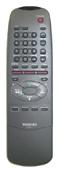 SAMSUNG ac9010014g Remote Controls